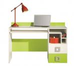 Biurka dziecięce