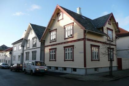 Domy w Rzeszowie