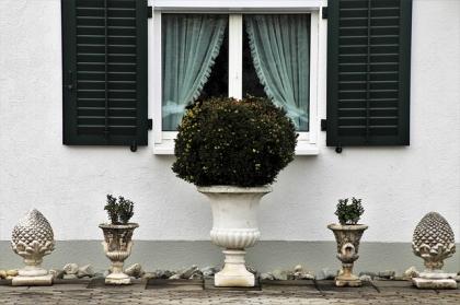 Formalności związane z kupnem mieszkania