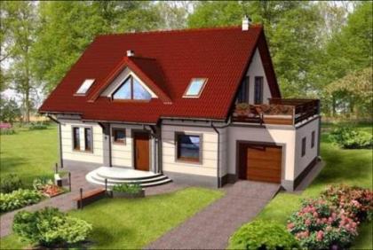 Gdy planujesz kupić dom