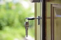 Jak wybrać przestrzenne mieszkanie?