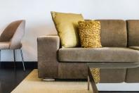 Jaką sofę wybrać do pokoju dziennego?