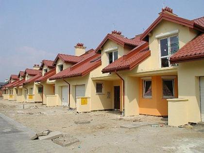 Jakie nieruchomości są na topie?