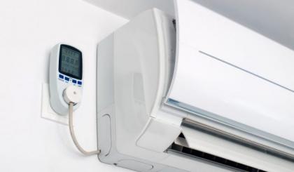 Klimatyzacja do domu i biura