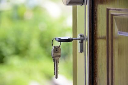Kupić mieszkanie czy dom?