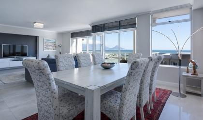 Okna energooszczędne - komfort i wygoda