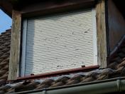 Rolety zewnętrzne na okna