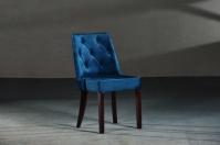 Włoskie krzesła - komfort i elegancja