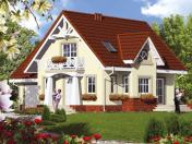 Zakup domu jednorodzinnego