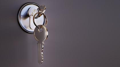 Zakup nieruchomości, co należy wiedzieć i na co zwrócić uwagę.