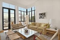 Zakup nowego mieszkania