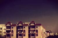 Zalety mieszkania w bloku