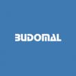 BUDOMAL