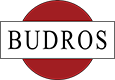 Budros