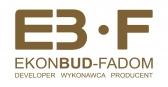 EKONBUD-FADOM