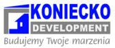 KONIECKO DEVELOPMENT