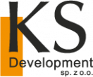 KS Development