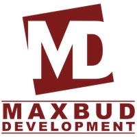 Maxbud Development