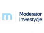 Moderator Inwestycje