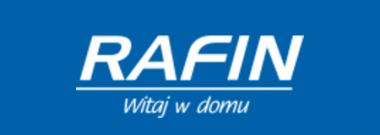 Rafin