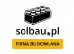 SOLBAU