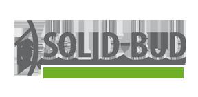SOLID-BUD