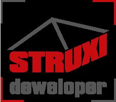 STRUXI