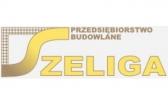 PRZEDSIĘBIORSTWO BUDOWLANE SZELIGA Sp. z o.o.