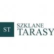 Szklane Tarasy