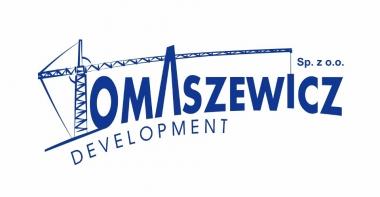 Tomaszewicz